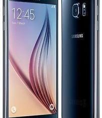 Samsung Galaxy S6 SM-G920F