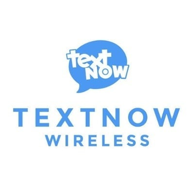 how to fix textnow app