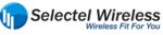 Selectel Wireless