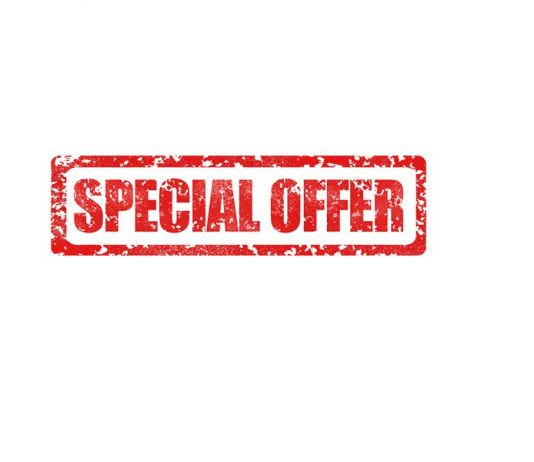 Special Offer Smartel Mobile