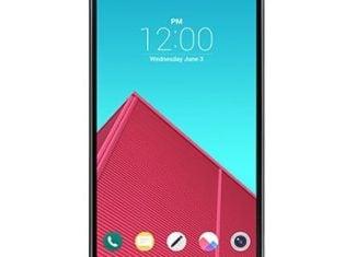LG G4 T-Mobile $329.99