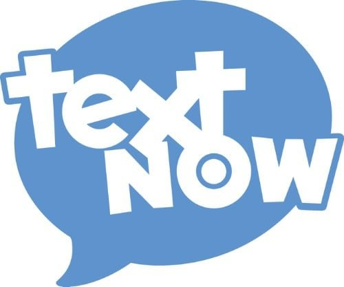 TextNow International Calling