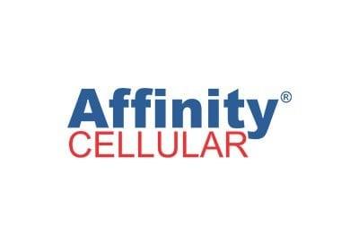 Affinity Cellular