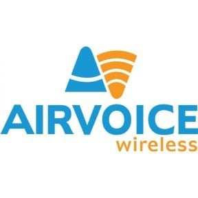 Airvoice Wireless