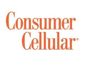 Consumer Cellular Logo