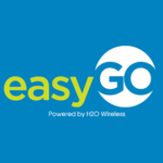EasyGO Wireless Logo