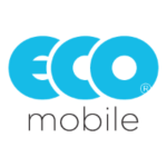 ECO Mobile Logo