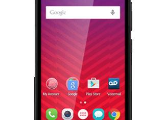 Huawei Union Virgin Mobile Sale