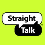 Straight Talk Wireless Logo