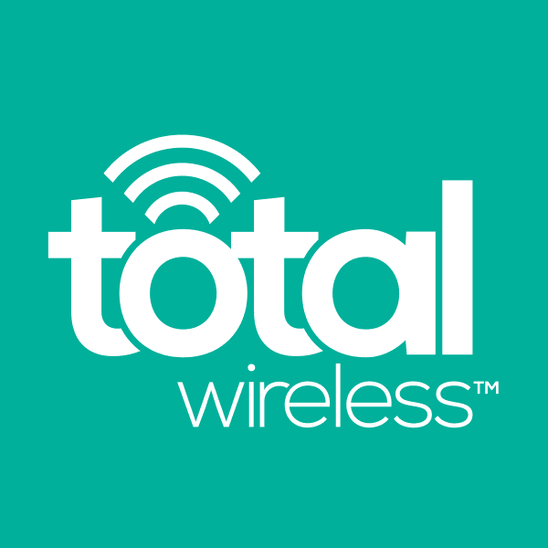 Total Wireless APN Settings - BestMVNO
