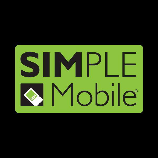 Simple Mobile Everything You Should Know Before Subscribing