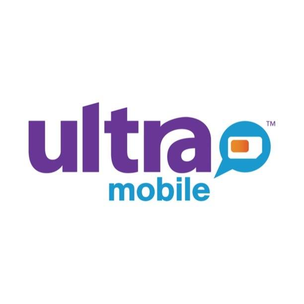 Cheapest Cell Phone Plans - BestMVNO