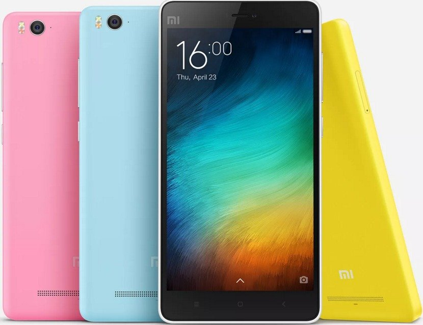 US Mobile Offers Xiaomi Mi 4