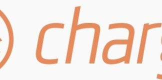 Charge Mobile Data Logo