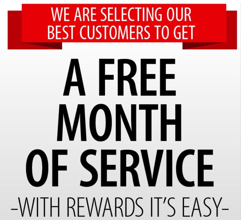 Straight Talk Introduces Rewards Loyalty Program