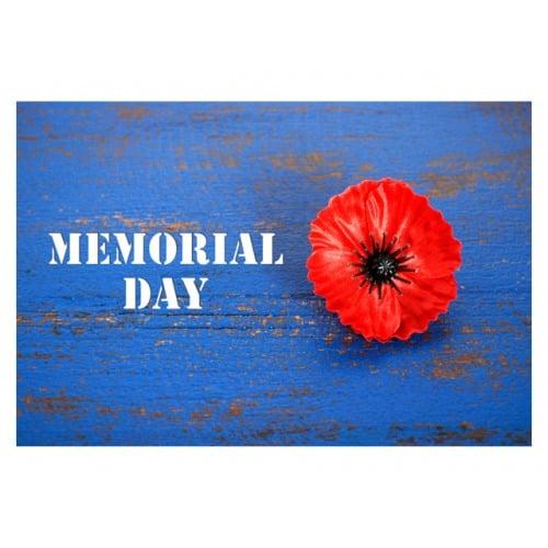 RingPlus Memorial Day 2016 Promotional Free Plans