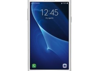 Samsung Galaxy J1 Black Friday Sale At Best Buy