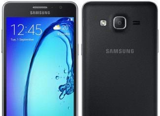 Samsung Galaxy On5 Coming To MetroPCS And T-Mobile