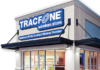 TracFone Brands Have LTE Speed Restrictions Lifted On Their Verizon MVNOs