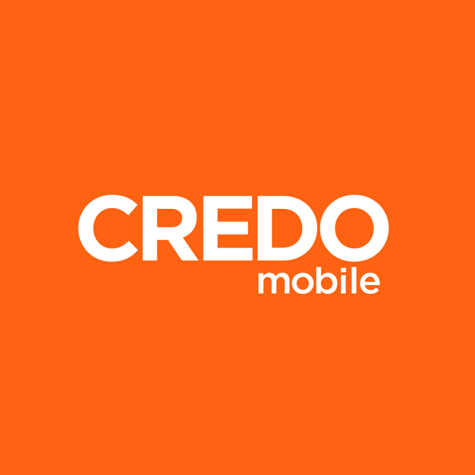 Credo Mobile Cell Phone Plans Compared And Things To Know Before Subscribing
