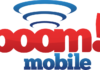 Boom Mobile About To Get Uncapped LTE Data Speeds