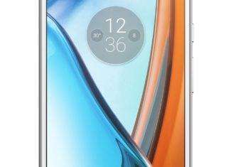 Ting Motorola Moto G4 Giveaway