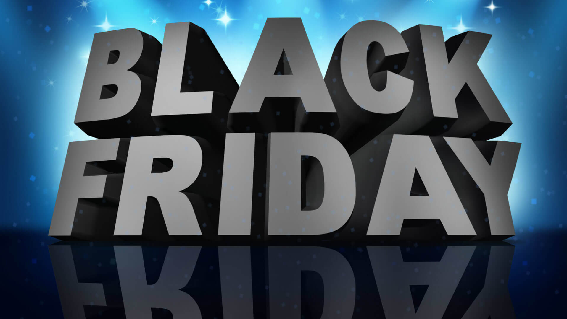 Black Friday 2016 And Weekend Cell Phone Plan Deals Bestmvno