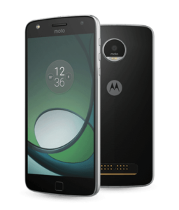 Motorola Moto Z Now Selling At Republic Wireless