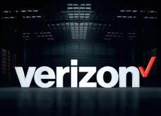 Verizon MVNOs Compared