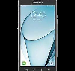 Samsung Galaxy On5 Prepaid
