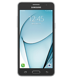 Samsung Galaxy On5 Prepaid