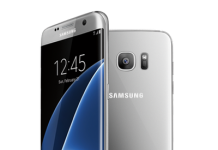 Samsung Galaxy S7 Edge $200 Off With Republic Wireless