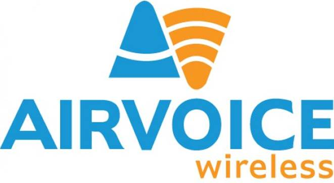Airvoice Wireless Things To Know Before Subscribing