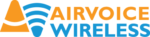 Airvoice Wireless Official Logo
