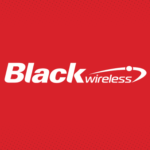Black Wireless Everything You Need To Know Before Subscribing
