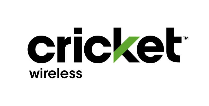 Cricket Wireless Things To Know Before Subscribing