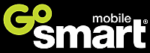 GoSmart Mobile Logo Small