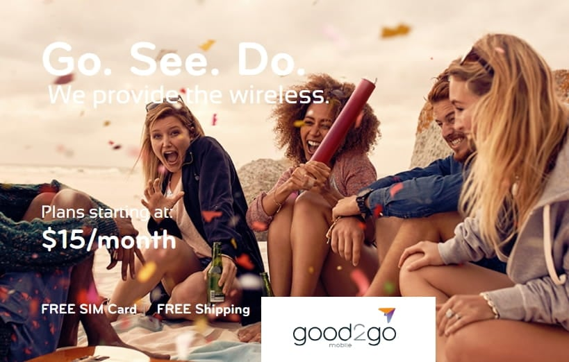 Good2Go Mobile What You Need To Know Before You Subscribe