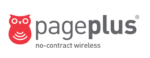 Page Plus Cellular Logo small