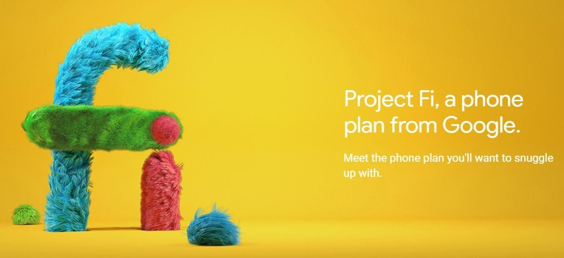 Project Fi What You Need To Know Before You Subscribe