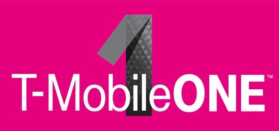 T-Mobile Cell Phone Plans Explained