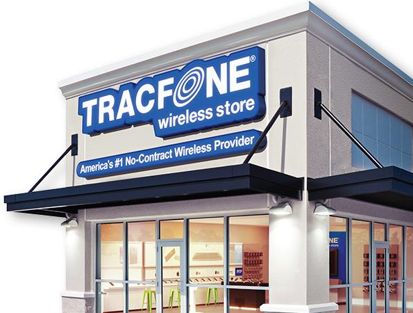 TracFone Everything To Know Before Subscribing