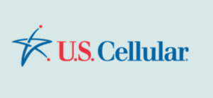 US Cellular Everything To Know Before Subscribing