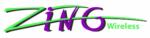 Zing Wireless Logo