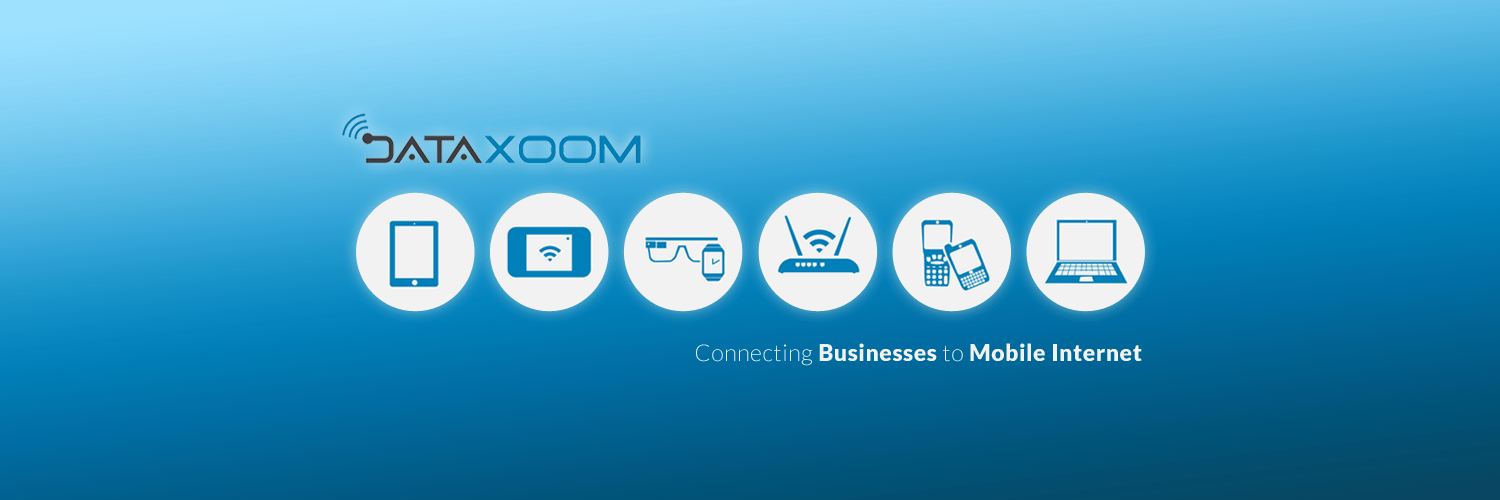 Dataxoom What You Need To Know Before Subscribing