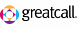GreatCall Medium Logo