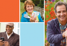 Consumer Cellular Approaching One Billion In Annual Revenue