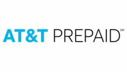 ATT Prepaid Logo