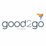 Good2Go Mobile Logo 2019