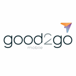 Good2Go Mobile Logo 2019